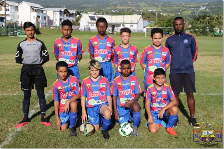 Danone nation cup05