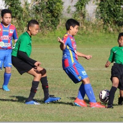 Danone nation cup09