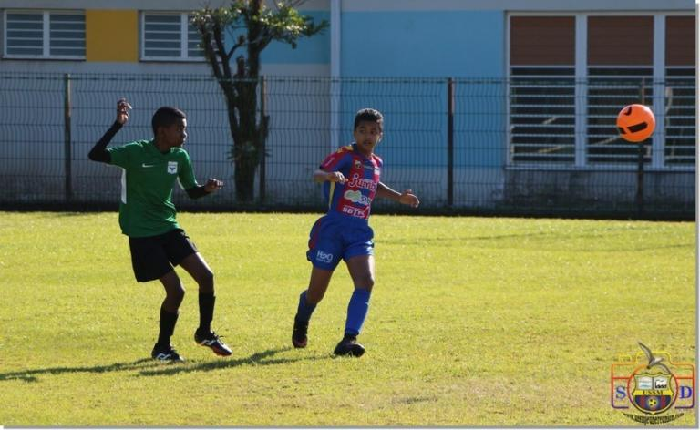 Danone nation cup10