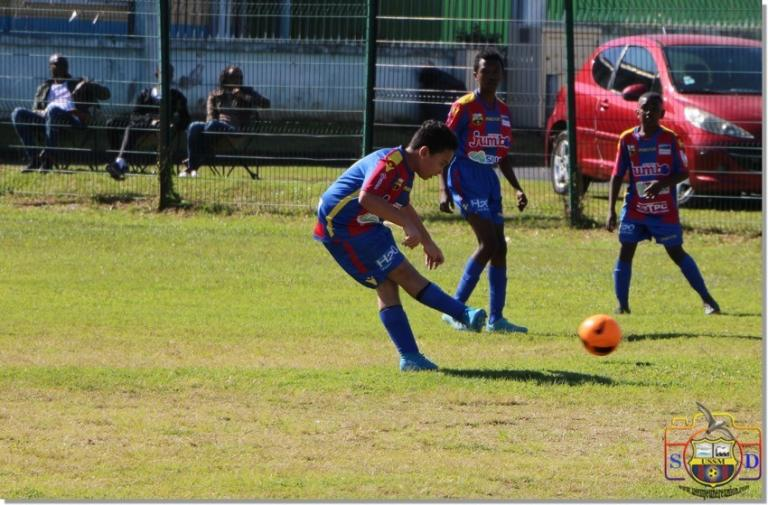 Danone nation cup24
