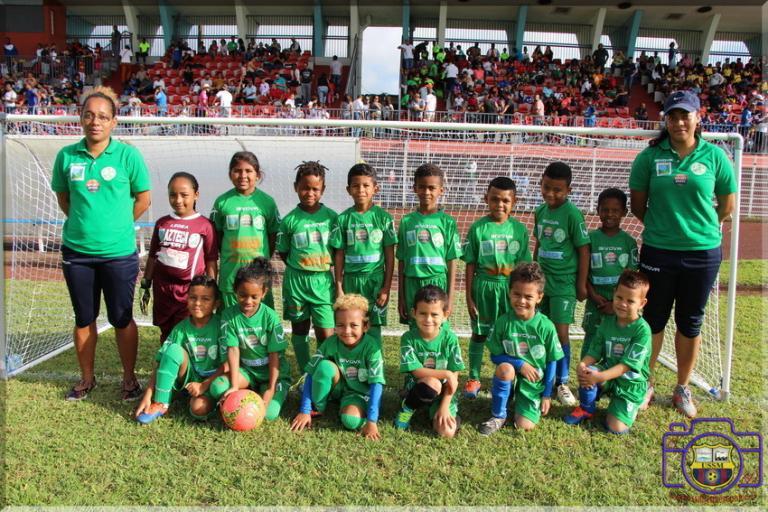FC BAGATELLE
