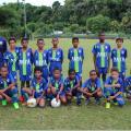 FC MOUFIA