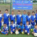 FC-MOUFIA