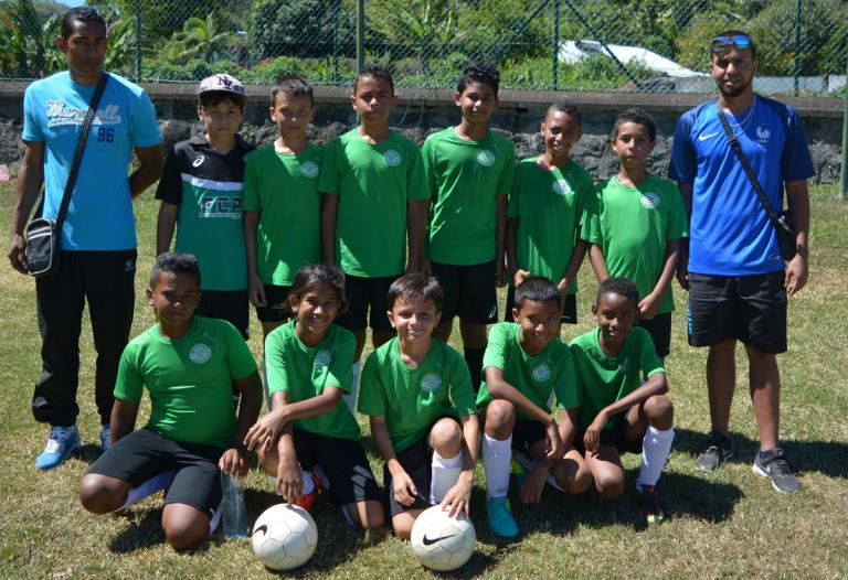 FC PANONNAIS