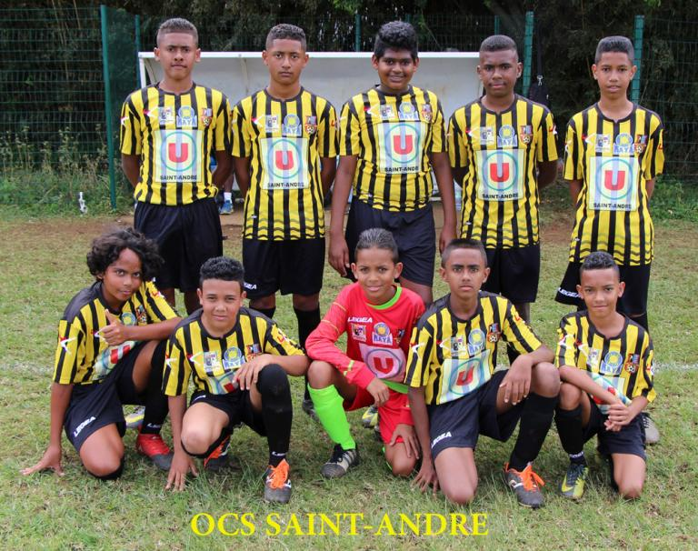 OSC-ST-ANDRE