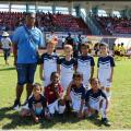 SAINTE-PAULOISE FC 2