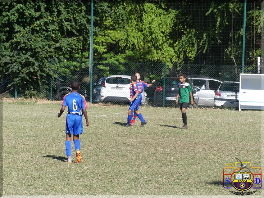 TOURNOI U11 ST GILLES04