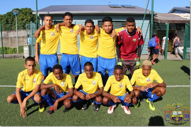 USSM-FC PARFIN02