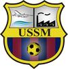 Logo ussm 1