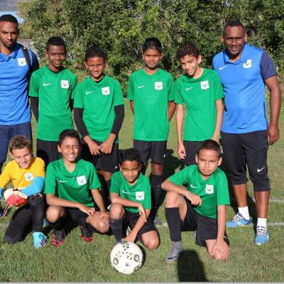 Danone nation cup03