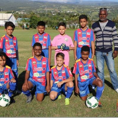 Danone nation cup04