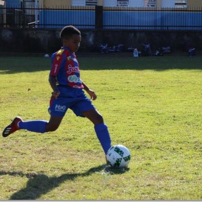 Danone nation cup06
