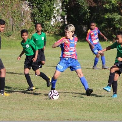Danone nation cup08